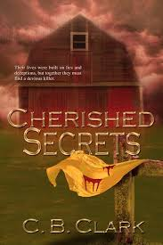 As The Hero In Cherished Secrets Says Suspicion Is Like A Stink That Follows You Around No Amount Of Washing Will Ever Erase Smell