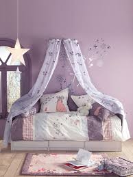 17 Purple Bedroom Ideas That Beautify Your Bedrooms Look