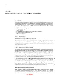Define Sinking Fund Property by Glossary Of Key Terms Evolving Debt Finance Practices For