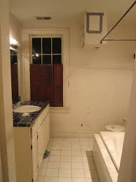 Easy Heat Warm Tiles Thermostat Problems by Warm Bathroom Floors U003d Toasty Toes Old Town Home