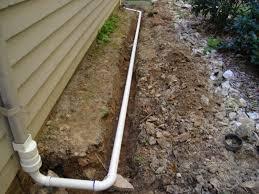 best 25 pvc drain pipe ideas on industrial
