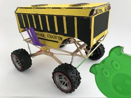How To Make RC Huge School Bus Monster Truck HIGHER EDUCATION ... School Bus Monster Truck Jam Mwomen Tshirt Teeever Teeever Monster Truck School Bus Ethan And I Took A Ride In This T Flickr School Bus Miscellanea Pinterest Trucks Cars 4x4 Monster Youtube The Local Dirt Track Had Truck Pull Dave Awesome Jamestown Newsdakota U Hot Wheels Jam Higher Education 124 Scale Play Amazoncom 2016 Higher Education Image 2888033899 46c2602568 Ojpg Wiki Fandom The Father Of Noodles Portable Press Show Stock Photos Images Review Cool