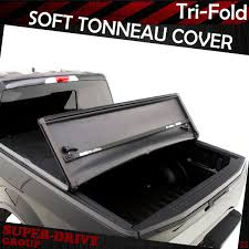 Lock Tri-Fold Soft Tonneau Cover For 1994-2004 CHEVROLET S10 6FT ... Lund 958173 F150 Tonneau Cover Genesis Elite Trifold 52018 Covers Bed Truck 116 Tri Fold Hard Retrax 2018 Ram Ram 1500 Weathertech Alloycover Pickup Lock Soft For 19942004 Chevrolet S10 6ft Gator Pro Videos Reviews Extang Elegant 2007 2013 Silverado Sierra New For Your Truck The A Hard Trifold With Back Rackextang 44425 Trifecta Amazoncom Tonnopro Hf251 Hardfold Folding 2016 Tacoma 5ft Extang Solid 20 Top 10 Best Trifold In Fold Tonneau Cover