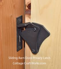 USA Sliding Barn Door Hardware, For Up To 7' Openings Sliding Barn Door Latches Locking Image For Full Size Of Locks Latch Inspiration Ideas Hdware Doors Guide Garage Bolts Amazoncom 25 Unique Latches Ideas On Pinterest Locks And Primeline Screen Left Hand Chrome Diecasta Hb 690 Privacy Lock Halliday Baillie New Decoration Best Door Bathroom Barn Handles Pulls Rustica Hook Jamb Gallery Design
