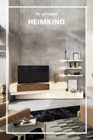 heimkinos jetzt auch als ecklösung wohnzimmer einrichten