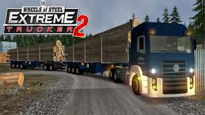 Download 18 Wheels Of Steel Extreme Trucker 2 – ELAMIGOS | Game3rb Birthday Video Game Truck Pictures In Orange County Ca Game Truck Will Now Start Carrying The Nintendo Switch Bleeding Media Extreme Brians Best Birthday Party Ever With Extreme Zone Inflatables Mobile Video Parties Cleveland Akron Canton Dalton And Elliot Hwy Summer Edition V 10 128x Scs Softwares Blog Meanwhile Across The Ocean Gallery 2 Hours 20 To Plan A On Boys Theme Newyorkcilongisndinflablebncehousepartyrental