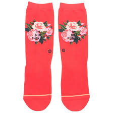Stance Women Not Thirsty Crew Socks (red) Stance Socks 12 Months Subscription Large In 2019 Products Stance Socks Usa Praise Stance Socks Plays Black M5518aip Nankului Mens All 3 Og Aussie Color M556d17ogg Men Bombers Black Mlb Diamond Pro Onfield Striped Navy Sock X Star Wars Tatooine Orange Coupon Code North Peak Ski Laxstealscom Promo Code Lax Monkey Promo Bed By The Uncommon Thread Shop Now Defaced Anne