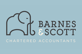 Barnes & Scott - Accountants London London Accountant How To Be Confident Amazoncouk Anna Barnes 97818437957 Books Lonsdale Road Sw13 Property For Sale In Ldon Queen Elizabeth Walk Madrid Chestertons The Crescent Cross Channel Julian 9780099540151 Ten Million Aliens Simon 91780722436 Reason There Are No Ne Or S Postcode Districts Pizza 2 Night Image Gallery And Photos Sw15 2rx View Sausage Roll Off 2018 Bedroom Flat Holst Maions Wyatt Drive Happy 9781849538985
