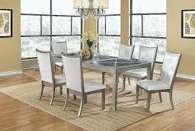 El Dorado Dining Room Sets Furniture Bedroom For Modern House Fresh