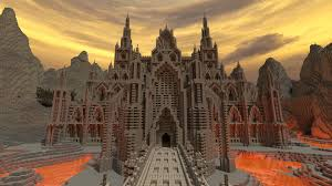 Halloween Is Not A Satanic Holiday by God Hates Minecraft Creationsciencestudy