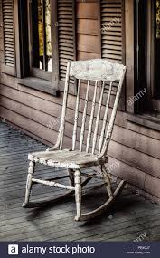 Rocking Chair On The Porch Of A Victorian Home Stock Photo ... Rocking Chairs Patio The Home Depot Antique Carved Mahogany Eagle Chair Rocker Victorian Figural Amazoncom Unicoo With Pillow Padded Steel Sling Early 1900s Maple Lincoln Wooden Natitoches Louisiana Porch Rocking Chairs In Home Luxcraft Poly Grandpa Hostetlers Fniture Porch Cracker Barrel Cushions Woodspeak Safavieh Pat7013c Outdoor Collection Vernon 60 Top Stock Illustrations Clip Art Cartoons Late 19th Century Childs Chairish 10 Ideas How To Choose