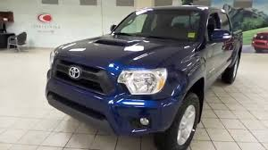 2014 Toyota Tacoma 4WD Double Cab V6 Man 4 Door Pickup | Calgary AB ... New 2018 Toyota Tundra Trd Offroad 4 Door Pickup In Sherwood Park Used 2013 Tacoma Prerunner Rwd Truck For Sale Ada Ok Jj263533b 2019 Toyota Trd Pro Awesome F Road 2008 Sr5 For Sale Tucson Az Stock 23464 Off Kelowna Bc 9tu1325 Toprated 2014 Trucks Initial Quality Jd Power 4wd 9ta0765 Best Edmunds Land Cruiser Wikipedia Supercharged Vs Ford Raptor Two Unique Go Headto At Hudson Serving Jersey City File31988 Hilux 4door Utility 01jpg Wikimedia Commons