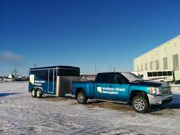 About   Northern Shield Helicopters Transwest Truck Trailer Rv Certified Experienced Heavy Repair Services In Calgary Transwest Center Fontana California Automotive Aircraft Mrtrucks Hawk Trailers Manufacturer Review Mobile Mechanic Fleet Maintenance Texas Utah 2018 Winnebago Sunstar 27pe Class A Motorhome Ford F150 In Buick Gmc Your Henderson Co Dealer Cadian Pack V10 For Ats Mod American R Pod Floor Plans Elegant Rv Kansas City
