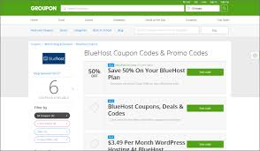 6 Hosting Coupon Codes Sites For GoDaddy, Host Gator, Blue ... Norton Security Deluxe 2019 5 Devices 1 Year Antivirus Included Pcmaciosandroid Acvation Code By Post Coupon 2017 Latest Apply Coupon Code Ypal Coupons 30 Off Imagenomic Discount Exeter Chiefs Merchandise Download Standard Premium And Seat24 Rabatt 2018 Mountain Equipment Coop Costco Camera Double Days At Fred Meyer How The Pros Find Promo Codes Hint Its Not Google Teno Travel Deals Istanbul Knot Wedding Shop Tyson Fully Cooked Chicken 360 Chicago Deals In Las Vegas