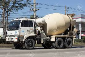 CHIANG MAI, THAILAND -JANUARY 16 2017: Concrete Truck Of Chiangmai.. Concrete Mixer Lorry Stock Photos Used Trucks Cement Equipment For Sale Volumetric Truck Vantage Commerce Pte Ltd Hot Item Mobile Portabl Self Loading Mini Hy400 With Cheap Price Scania To Showcase Its First Concrete Mixer Trucks For Mexican Beton Jayamix Super K350 Besar Jawa Timur K250 Kecil Jayamixni Jodetabek Mack Cabover Boom Truck Intertional Semi Cement Why Would A Truck Flip Over On Mayor Ambassador Editorial Stock Image Image Of America 63994244 Volvo Fe320 6x4 Rhd