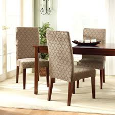 Dining Chair Skirts Large Size Of Slipcovers Chaise Lounge Slipcover Black And Skirt Covers