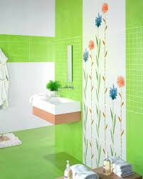 in the bathroom cool bathroom tile design pictures fresh