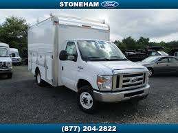 2018 Ford E350 Box Truck Elegant New 2018 Ford E 450 16ft Box Van ... Used Straight Trucks For Sale In Georgia Box Flatbed Buy 2012 Ford E350 16ft Truck In Dade City Fl 2018 Isuzu Nqr Regular Cab 1760wb 20 Ft Box Truck Wtuckaw 2015 Isuzu Ecomax 16 Ft Dry Van Bentley Services Straight Trucks For Sale Mercedes Benz Sprinter 3500 6k Excellent Truck Dealer South Amboy Perth Sayreville Fords Nj New For Sale Caforsalecom Hino 155 Wktruckreport Npr Hd Diesel 16ft Cooley Auto 2019 Ftr 26ft With Lift Gate At Industrial Dodge Ram 5500 Ramp Cummins Diesel Youtube
