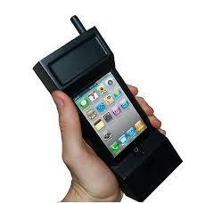 Wackiest IPhone Cases collection on eBay