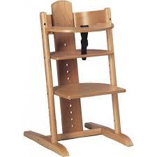 chaise b b volutive chaise haute enfant évolutive avec tablette moizi2 ergonomie à