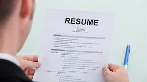 Tcs Resume Format For Freshers Computer Engineers by Sle Resume For Bcom Characteristics Of Competition