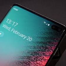 Hands On Is The Samsung Galaxy S10 Worth The Money
