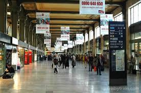 bureau de change part dieu pictures of travelex part dieu fresh bureau de change gare de lyon