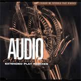 Audio Adrenaline Ocean Floor Album by Audio Adrenaline Musica De Audio Adrenaline Música Cristiana
