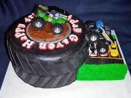 Monster Truck Cake Decorations Easy Creative Cakes Monster Truck ... Monster Truck Party Ideas Acvities By Whosale Its Fun 4 Me 5th Birthday 10 Totally Awesome Games The Mommy Stories Party On Kids Jessie Legere Monster Trucks Image Detail For Truck Jam Description 1 Sheet Decorated Chic A Shoestring Decorating Jam 3d Invitations Birthdayexpresscom Amazoncom Birthdayexpress Supplies Value Moms Munchkins Inspiration Of Cake Decorations Cool Cakes Decoration Little Icing This Started