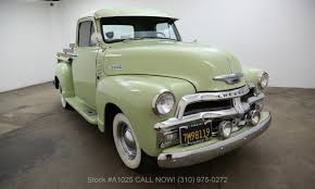 1954 Chevrolet 3100 Deluxe Cab Short Box Pickup | Beverly Hills Car Club 1954 Chevrolet 3600 For Sale Classiccarscom Cc1086564 Scotts Hotrods 481954 Chevy Gmc Truck Chassis Sctshotrods Tci Eeering 471954 Suspension 4link Leaf Lowrider Tote Bag By Mike Mcglothlen 5 Window Pickup Youtube Powered 100 Rust Free Native California Lqqk Chevygmc Brothers Classic Parts 1953 3100 Stock 16017 Sale Near San Ramon Ca Stepside Fast Lane Cars Super Clean Custom Truck Custom Trucks Street Rod Concord Carbuffs 94520