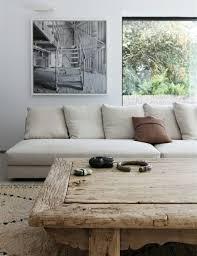 wohnzimmer im landhausstil rustikale einrichtung ideen