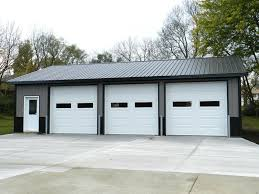 The Shed Maryville Directions by Gpc3630 Nodaway County Maryville Mo 59 900