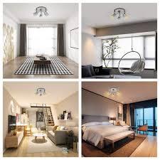 Lighting Ideas Unique Bedroom Lighting In Modern Lighing Design