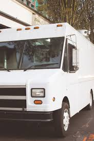 100 Renting A Food Truck Your Custom Food Truck For Your Private Event Pearl Catering