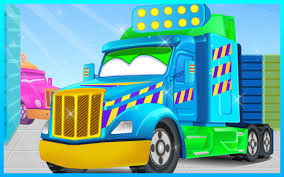 Truck Car Wash APK Download - Free Educational GAME For Android ... The Entertaing Of On Line Racing Car Or Truck Games Livintendocom 2017 Monster Truck Factory Kids Cars 10 Best For Pc In 2015 Gamers Cide Get Destruction Microsoft Store Scania Driving Simulator Game 2012 Promotional Art Review Pickup Parking 2018 Offroad Buggy Android Apk Driver 02 Video Amazoncom 3d Real Limo And Freegame Ios Trucker Forum Trucking Transporter Digital Royal Studio Games Mac Download