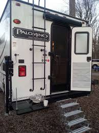 2015 Used Palomino BACKPACK EDITION HS-8801 Truck Camper In Florida FL Truck Campers For Sale In New Mexico Box Camper 92 Installing Roof Rack And Ladder Rv Used Dealer Nokomic Lakeland Bradenton Fort Myers Fl 3a6d63bad1f005cee8190aac50b6f80djpeg Semitruck Campinstyle Florida Rvs For Sale Rvtradercom 52 Best Images On Pinterest Trailers Best 25 Campers Ideas 2017 Travel Lite Air Announcement 392 Caravans Lance 850 Video Tour Guarantycom Youtube Combo Deals Warehouse