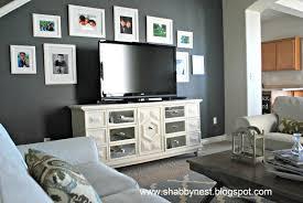 100 Ideas Gray Wall Living Room On Www Vouum Com