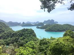 100 Top 10 Resorts Koh Samui 4 Days Itinerary Things To Do Where To Stay And Play