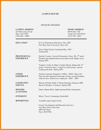 The History Of Teacher | Realty Executives Mi : Invoice And Resume ... Resume Objective Examples Educational Assistant Beautiful 910 Sample Rumes Teacher Assistants Juliasrestaurantnjcom 20 Teacher Rumes Riverheadfd Samples Kindergarten Valid Assistant New Teaching For Accounting Teaching Resume Example Graduate Koranstickenco Sample Writing Guide For Kg Dental Template Microsoft Word Spectacular 1011 Instructional Minibrickscom