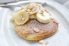 lieblings pancakes