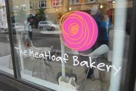 Meatloaf Bakery Hopping On The Food Truck Trend - Eater Chicago Bakery Food Trucknot Your Grandmas Cupcakes Built By Apex Truck Bread Fast Delivery Service Vector Logo Stock Buena Gente Cuban Bakery Food Truck Local Eats Pinterest Nashville Friday Julias Delicious New Austin Grants Bright Futures For Atrisk Youth Set Of Ice Cream Bbq Sweet Hot Dog Pizza Eleavens Boasts Special Vday Menu Gapers Block Drive China 2018 New Design Hot Sales Sweet Sweetness Toronto Trucks Cupcake Birthday Cake Shop Fast Image The Los Angeles Roaming Hunger Designs Donuts 338752208