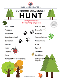 Summer Boredom? Get The Kids Outdoors! — Bull Moose Patrol Troop Leader Mom Getting Started With Girl Scout Daisies Photo Piratlue_cards2copyjpg Pirate Party Pinterest Nature Scavenger Hunt Free Printable Free Backyard Ideas Woo Jr Printable Spring Summer In Your Backyard Is She Really Tons Of Fun Camping Themed Acvities For Kids With Family Activity Kid Scavenger Hunts And The Girlsrock Photo Guides Domantniinfo