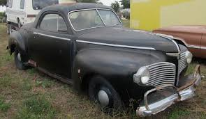 Curbside Classic: 1941 Dodge Business Coupe – Dodge Gives America ... Dodge Detroits Old Diehards Go Everywh Hemmings Daily 1941 Dodge Other Models For Sale Near Loxahatchee Florida Classic Trucks Sale Timelesstruckscom Pickup Cadillac Michigan 49601 Classics 2018 Ram 3500 Moritz Chrysler Jeep Fort Worth Tx Wc1 My Latest Project Truck Page 1 Newenglandpowerwagon Coe Cab Over Engine For Youtube 1945 Halfton Truck Car Photography By The Buyers Guide Drive Daystar Bootlegger Power Wagon With 720 Horsepower 92607 Mcg Sold