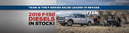 New Ford & Used Car Dealership In Las Vegas | Team Ford Lincoln ... Tec Equipment Las Vegas Mack Volvo Trucks Used Car Dealer In Cars For Sale Newport Motors Lv Auto Sales East Nv New 2007 Freightliner Business Class M2 106 Van Box For 4x4 4x4 Usa 20th Oct 2016 The Day After The Debates At Unlv Chevy Luxury 5500 Hd Rochestertaxius Firerescue On Twitter Fire Safety House A Mobile Used Truck Sales Medium Duty And Heavy Trucks Fairway Buick Gmc A Henderson Sunrise Manor Pickup Beautiful Ford F 150 Summerlin Baja