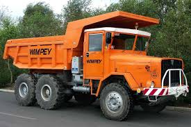 AEC 690 | Stuff To Buy | Pinterest | Dump Trucks