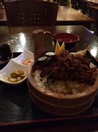 abe cuisine abe japanese restaurant carrollton restaurant reviews phone