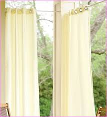 Outdoor Patio Curtains Ikea by Cheap Outdoor Curtains For Patio U2013 Outdoor Design