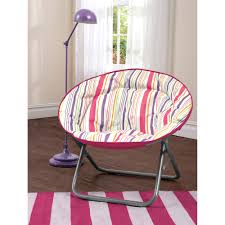 Waffle Bungee Chair Amazon by Target Bungee Chair Purple