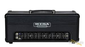 Mesa Boogie Cabinet Dimensions by Mesa Boogie Triple Crown Tc 50 Amp Head Soundpure Com