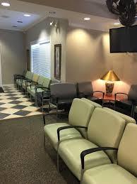 fice Tour Athens Family Dental